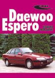 Daewoo Espero