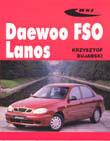 Daewoo FSO Lanos