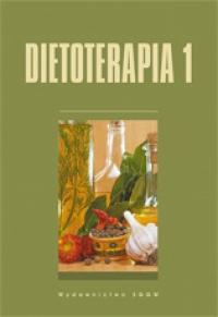 Dietoterapia 1