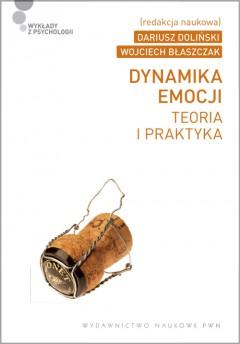 Dynamika emocji