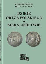 Dzieje oręża polskiego w medalierstwie