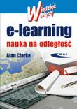 e-learning nauka na odległość