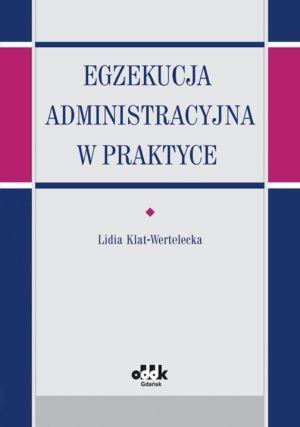 Egzekucja administracyjna w praktyce