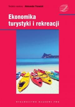 Ekonomika turystyki i rekreacji