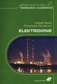 Elektrownie - Maciej Pawlik, Franciszek Strzelczyk