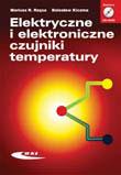 Elektryczne i elektroniczne czujniki temperatury