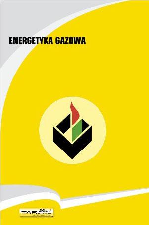 Energetyka gazowa Poradnik