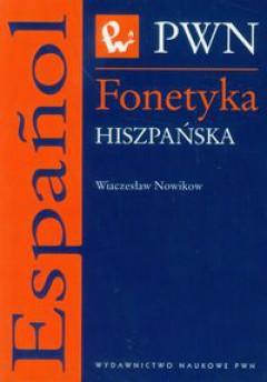 Fonetyka hiszpańska