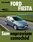 Ford Fiesta (od X 2008 do XII 2012)
