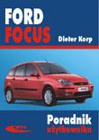 Ford Focus (modele 1998-2004)