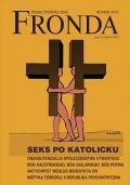 Fronda Pismo Poświęcone nr 44/45
