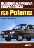 FSO Polonez