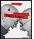 Funky biznes
