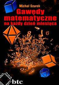 Gawędy matematyczne na każdy dzień miesiąca
