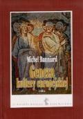 Geneza kultury europejskiej V-VIII w.