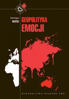 Geopolityka emocji