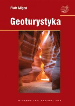 Geoturystyka