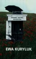 Grand Hotel Oriental