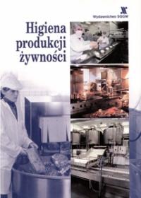 Higiena produkcji żywności