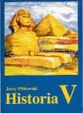 Historia V