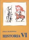 Historia VI