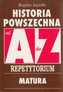 Historia powszechna - Repetytorium