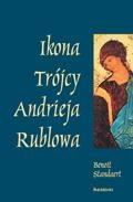 Ikona Trójcy Andrieja Rublowa