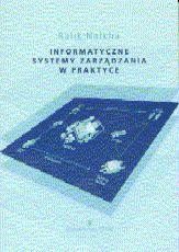 Informatyczne systemy zarządzania w praktyce