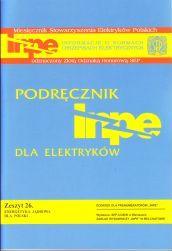 Energetyka jądrowa dla Polski INPE 26
