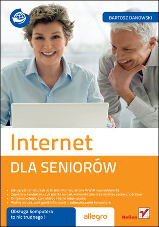 Internet. Dla seniorów