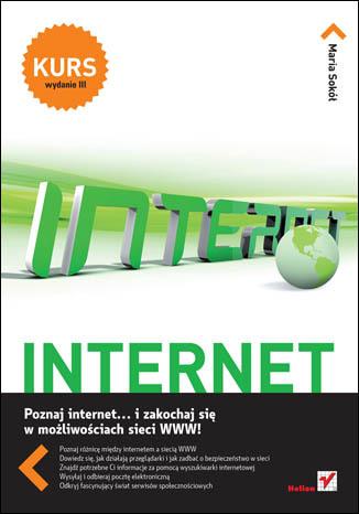 Internet. Kurs. Wydanie III