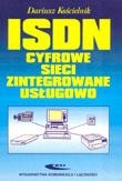 ISDN - cyfrowe sieci zintegrowane usługowo