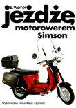 Jeżdżę motorowerem Simson
