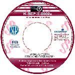 K-SEP-E-0002e -Komentarz do normy PN-E-05100-1