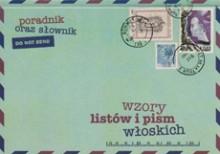 Kraków i okolice. Przewodnik