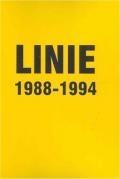 Linie 1988-1994