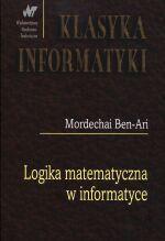 Logika matematyczna w informatyce