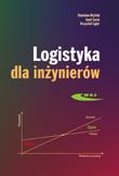 Logistyka dla inżynierów