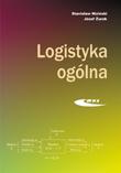 Logistyka ogólna