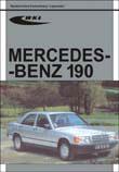 Mercedes-Benz 190 (serii W201)