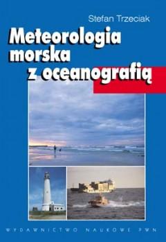 Meteorologia morska z oceanografią