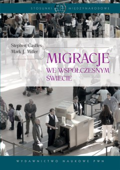 Migracje we wsp�czesnym �wiecie