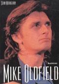 Mike Oldfield. Człowiek i muzyka