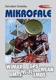Mikrofale. Układy i systemy