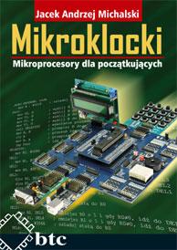 Mikroklocki. Mikroprocesory dla początkujących