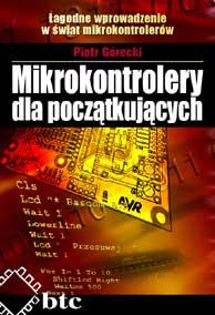 Mikrokontrolery dla pocz�tkuj�cych