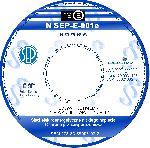N SEP-E-001e Norma