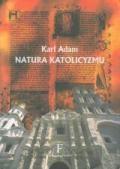 Natura katolicyzmu