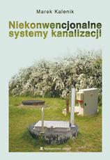 Niekonwencjonalne systemy kanalizacji