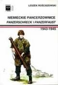 Niemieckie pancerzownice 1943-1945